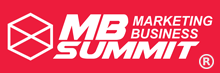 Video Marketing Business Summit 2018